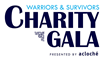 Acloché To Host Warriors & Survivors Charity Gala
