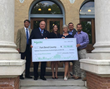Fort Bend County and Schneider Electric Celebrate the Completion of Construction on the Third Phase of a Comprehensive Energy Efficiency Project