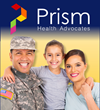 Prism Health Advocates Announces New Services for Tampa Bay Veterans