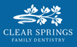 Trusted General, Cosmetic and Pediatric Dentistry Available for San Marcos, TX Patients at Clear Springs Family Dentistry