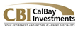 CalBay Investments CEO Mike Allard Named a Top Financial Advisor by Barron's Magazine