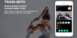 WebRTC Ventures Partners with Train-With to Develop and Launch an Online Fitness Training Program