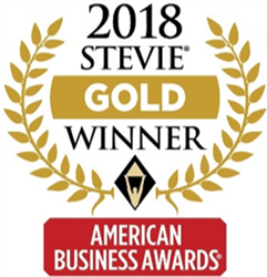 Surgent CPA Review's Premier Pass Awarded Gold Stevie Award