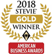 Surgent CPA Review Brings Home the Gold at American Business Awards