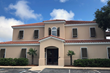 FirstService Residential Announces Move to New Office in Sandestin Town Center