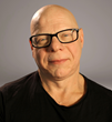 Minnesota-Based Digital Marketing Pioneer Marty Weintraub Listed Again as a  Top 25 Most Influential PPC Expert
