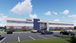 New WABCO Americas HQ
