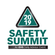 BLR Safety Summit 2019 Returns April 8–10 in Austin, TX, to Help Businesses Address the Latest OSHA Compliance Challenges