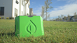 Sprinkl's New Smart Sprinkler Hub Automates Your Backyard