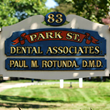 Paul M. Rotunda, DMD is Giving Reasons to Smile