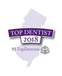 Michael L. Scagnelli, DMD Named NJ Top Dentist for Third Consecutive Year