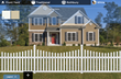New CertainTeed Fence-It™ Tool Lets Homeowners Visualize Their Ideal Outdoor Living Space
