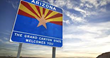 Arizona Welcomes California Equity Refugees