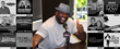 Shaquille O'Neal Promoted to General at PodcastOne Sportsnet by Founder & CEO Norman Pattiz