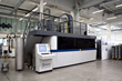 Quintus Technologies Hot Isostatic Press Complements New Pankl Additive Manufacturing Competence Center in Austria