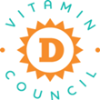 Vitamin D Council Celebrates its 15th Year Anniversary