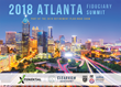 2018 Atlanta Fiduciary Summit Highlights Retirement Plan Best Practices