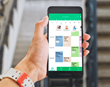 WellnessLiving Launches New Mobile Staff App - Elevate