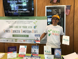Body & Brain Healthy Living Day Events based on Ilchi Lee book