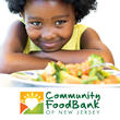 Ludwig Financial Group Unveils Charity Campaign to Provide Summer Meals to Underprivileged South Jersey Children