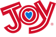 Joy Cone Co. Celebrates 100 Years of Baking Excellence and Partners with St. Jude Children's Research Hospital®