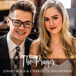 "Piano Pop Songwriter John Paciga Releases ""The Prayer"" Music Video With Vocalist Charlotte MacMurray on New Jersey Stage"