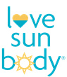 Sun Care Gets a Healthy Upgrade