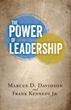 Xulon Press Announces the Release of The Power of Leadership