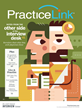 PracticeLink Magazine awarded four ASHPE awards