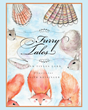"Pam Tinnes Lord's New Book ""Furry Tales"" is a Lovely Tale About Friendship and Compassion that Traverse Negativity and Distress"
