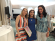DOROT Westchester Hosts Annual Spring Event at New York Botanical Garden