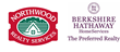Northwood Realty Acquires Berkshire Hathaway HomeServices, The Preferred Realty; Merger Creates the Region's New Top Real Estate Broker