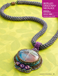 MB Designs Featured in Prestigious Beading Magazine