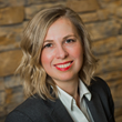 Pivot Point Consulting Announces Jenn Bula RN, MSN as Director, Advisory Services
