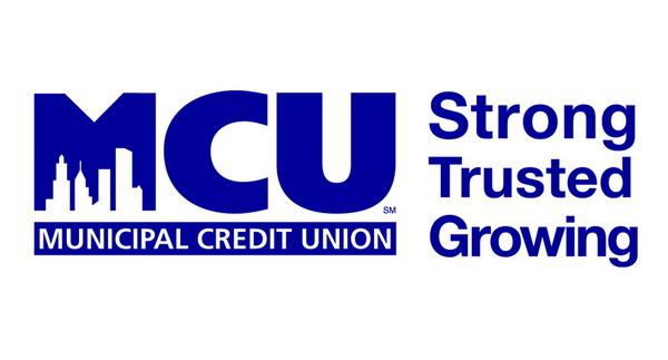 Municipal Credit Union Board Terminates Kam Wong