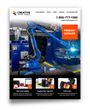 Introducing Creative Safety Supply's New and Improved Safety Catalog