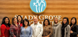 Largest U.S. Fertility Center, Shady Grove Fertility, to Host Donor Egg Treatment Informational Seminar in the UK, 30 June 2018