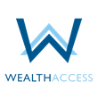 Wealth Access Named Three-Time Finalist in the 2018 WealthManagement.com Industry Awards