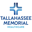 Tallahassee Memorial HealthCare Turns to Smartphones to Modernize Care Team Communication