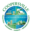 City of Coopersville Joins Nearly 200 Local Agencies on the MITN Purchasing Group