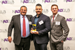 NJ Branding Firm Wins Five Industry Awards