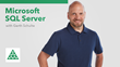 CBT Nuggets Announces New Microsoft SQL Server 2016 Course