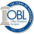 @RISK Joins Ohio Bankers League As Its Associate Member