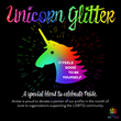 Avitas Unleashes the Unicorn -- Breaks Out the Glitter for Pride
