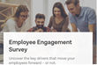 SoGoSurvey Makes Measuring Employee Engagement a Breeze for HR Managers