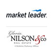 Market Leader Announces First Round of Major Software Upgrade for Sharper Agent with Gloria Nilson & Co. Real Estate, a wholly owned subsidiary of HomeServices of America
