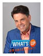 """What's Up Orange County"" Hosted by Scott D. Stewart Launches 9th Season on KDOC Los Angeles Starting Saturday, June 23rd"