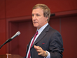 Dallas Plastic Surgeon, Dr. Rod J. Rohrich, Lectures at Harvard/Massachusetts General Hospital on Developing Consistency in Plastic Surgery Outcomes