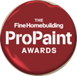 A Call For Entries: Fine Homebuilding,® In Partnership with Benjamin Moore, Announces The 2018 Fine Homebuilding Pro Paint Awards