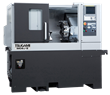 Tsugami/Rem Sales, LLC Introduces the Tsugami M08J to the North American Manufacturing Market